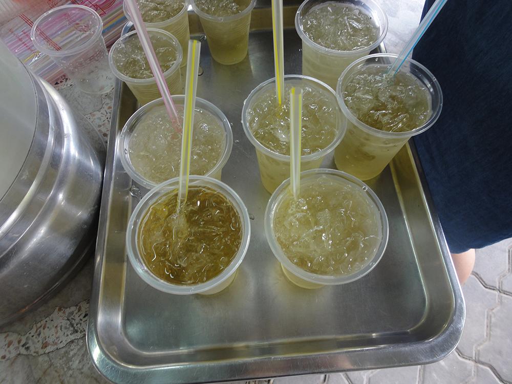เดย์ไอศครีม_ร้านไอศครีมที่อร่อยที่สุดในประเทศ_แฟรนไชส์ไอศครีมที่ดีที่สุด_ไอติมอร่อยที่สุดในไทย