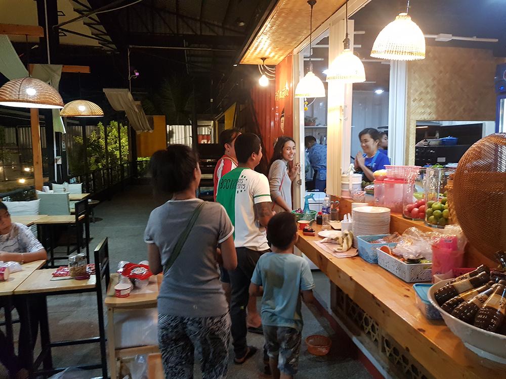 เดย์ไอศครีม_ไอติมที่อร่อยที่สุดในไทย_แฟรนไชส์ไอติมที่ดีที่สุด