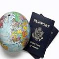 ประกันเดินทางต่างประเทศรายปี