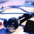 ประกันภัยความรับผิดต่อวิชาชีพแพทย์