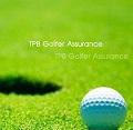 TPB ประกันภัย Easy Golfer