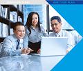ประกันสุขภาพกลุ่มสวัสดิการพนักงาน แผน SME Care