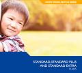 แผนประกันสุขภาพ Standard Plan