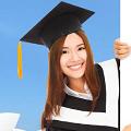 ประกันภัยการเดินทาง สำหรับเรียนต่อต่างประเทศ