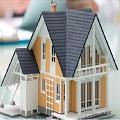 ประกันภัยทรัพย์สินสำหรับบ้านอยู่อาศัย แผน Home Shield Lite