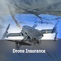 ประกันภัยความรับผิดต่อบุคคลภายนอก (Drone ขนาดเล็กไม่เกิน 2 Kg.)