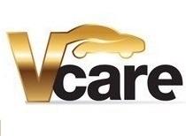 ประกันภัยรถยนต์ ประเภท 2+,3+,3 (ซ่อมในอู่เครือ) ASSETS-VCARE