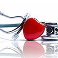 ประกันภัยความรับผิดสำหรับผู้ประกอบวิชาชีพทางการแพทย์-กรุงเทพประกันภัย