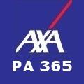 แอกซ่า PA 365