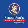 DHIPAYA INSURANCE PUBLIC COMPANY LIMITED
