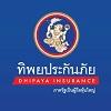 DHIPAYA INSURANCE PUBLIC COMPANY LIMITED
