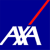 AXA COMPULSORY INSURANCE FOR LONG STAY VISA