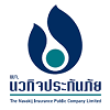 THE NAVAKIJ INSURANCE PUBLIC COMPANY LIMITED