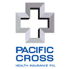 PACIFIC CROSS HEALTH INSURANCE PUBLIC COMPANY LIMITED