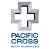 PACIFIC CROSS HEALTH INSURANCE PUBLIC COMPANY LIMITED