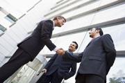 การคุ้มครองสัญญาค้ำประกันลูกจ้าง (LMG Employee Bond Insurance)