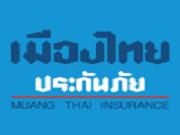 ประกันอุบัติเหตุเมืองไทย P.A. HAPPY Kids