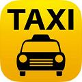 ประกันภัยรถยนต์ Taxi