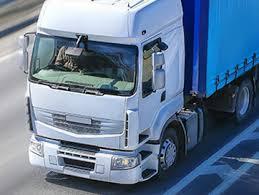 ประกันภัยสินค้าที่ขนส่งภายในประเทศ Inland Transit Insurance