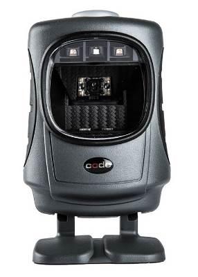 เครื่องอ่านบาร์โค้ด 2D CODE CR5000