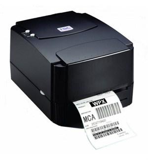 เครื่องพิมพ์บาร์โค้ด TSC รุ่น TTP-243 Pro