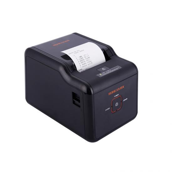 เครื่องพิมพ์ใบเสร็จ Rongta RP330