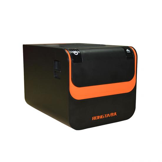 เครื่องพิมพ์ใบเสร็จ Rongta RP332