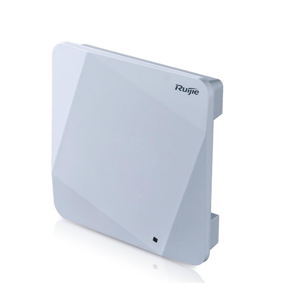 Access Point Ruijie RG-AP710