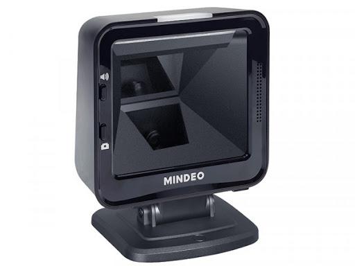Mindeo MD8600  2D Image Platform