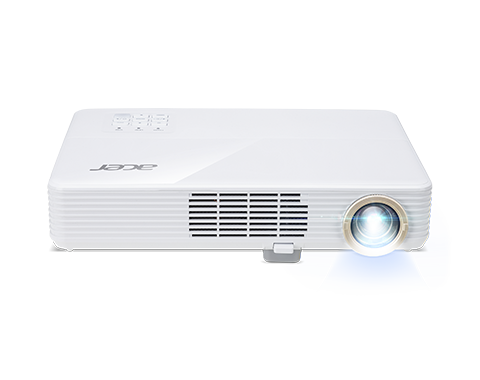 ACER PD1520i (LED, FULL HD) Projector