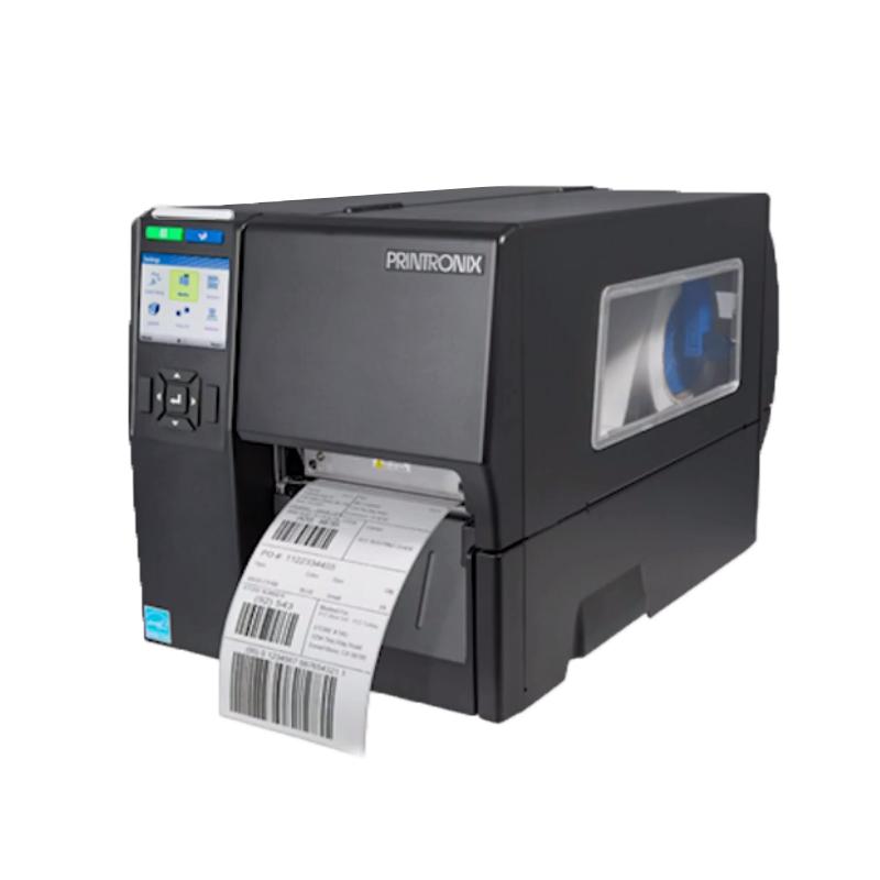 NEW!  Printronix T4000 RFID  Industrial Printer
