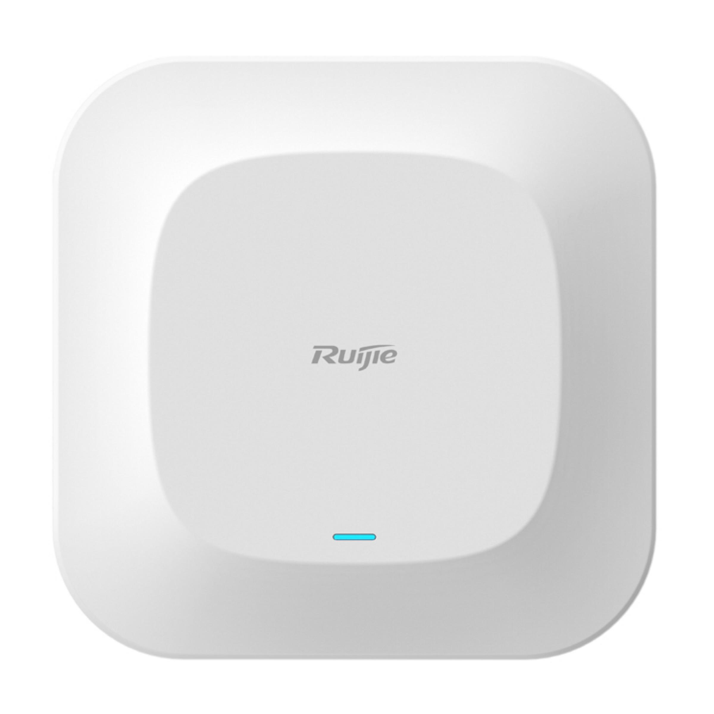 Ruijie RG-AP210-L SME WiFi Access Point AP