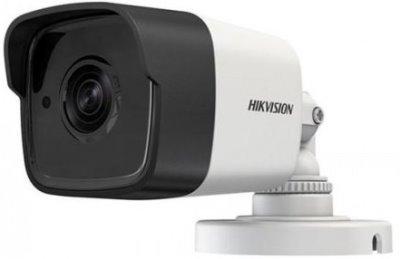 กล้องวงจรปิด HIKVISION รุ่น DS-2CE16D0T-ITFS