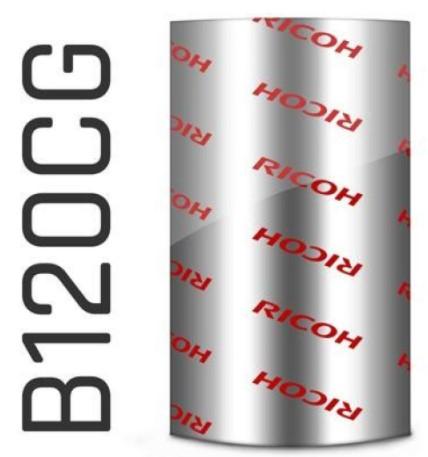Ricoh B120CG