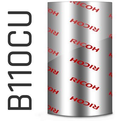 Ricoh  B110CU