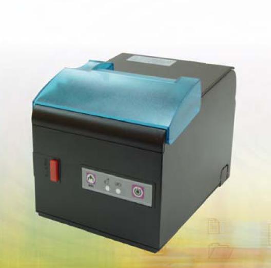 เครื่องพิมพ์ใบเสร็จ Codesoft TP-3250I สำหรับห้องครัว
