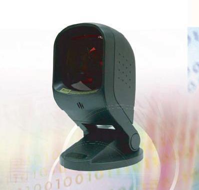 เครื่องอ่านบาร์โค้ด Code Soft CS-3080