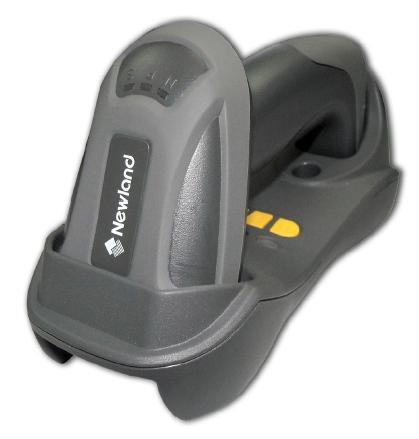 2D Cordless Scanner Newland HR2280