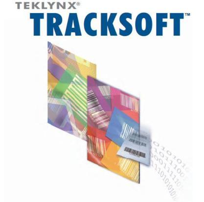 TRACKSOFT ซอฟต์แวร์ตรวจสอบย้อนกลับผลิตภัณฑ์อาหาร