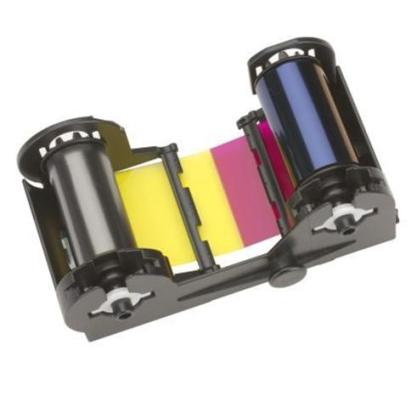 Ribbon for Team Nisca Card Printer