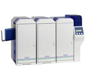 Heat Roller Unit PR5302