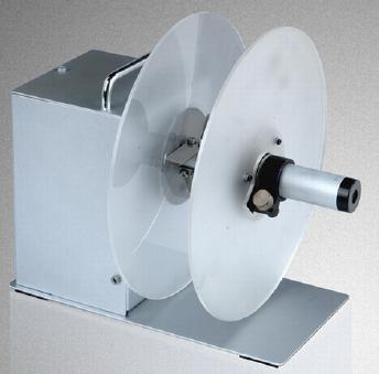 Postek Rewinder R1