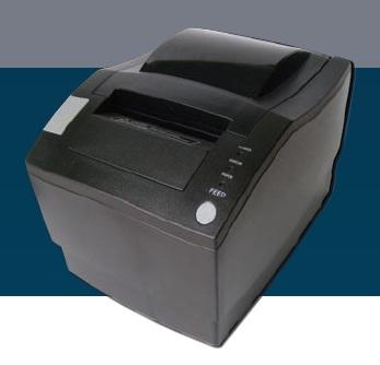 เครื่องพิมพ์ใบเสร็จ CODESOFT TP-3260