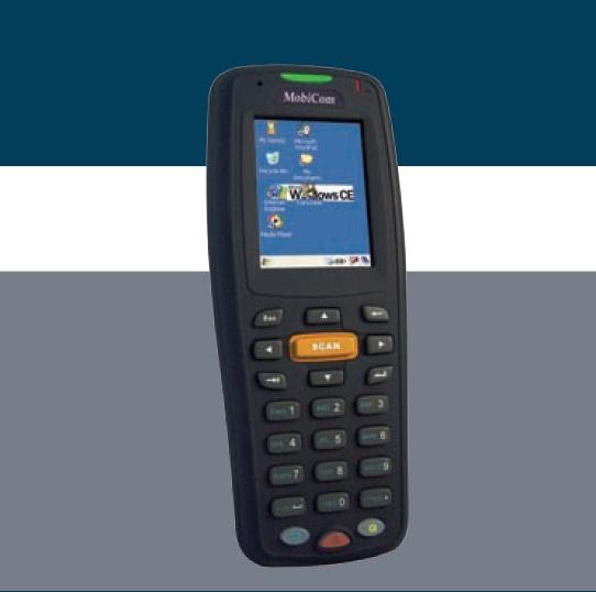 Mobicom Mobile Computer M5280