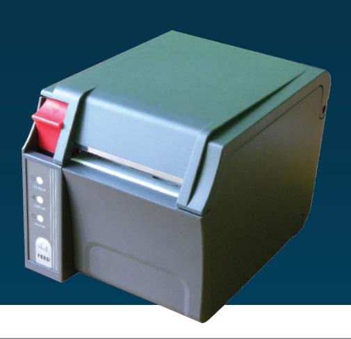 เครื่องพิมพ์ใบเสร็จ TP-3250H
