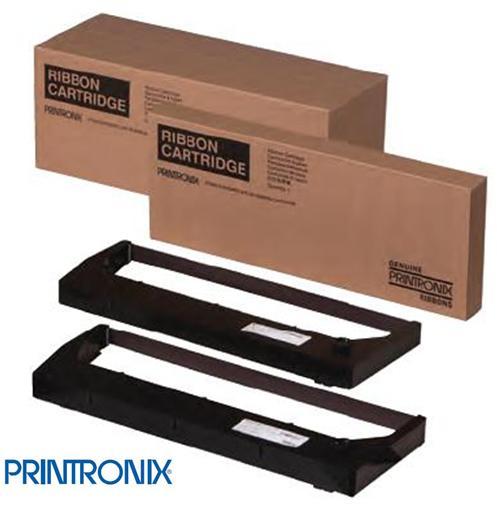 ตลับหมึก Printronix P8000 and P7000 Extended Life Cartridge (ของแท้ 100%)