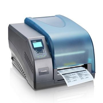 เครื่องพิมพ์บาร์โค้ด Postek G6000