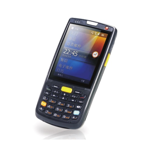 Mobile Computer Codesoft MC-5390 (Windows Mobile 6.5)