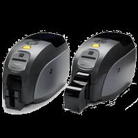 เครื่องพิมพ์บัตร Zebra ZXP3