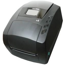 เครื่องพิมพ์บาร์โค้ด Codesoft S4